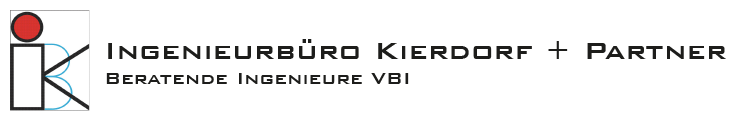 Ingenieurbüro Kierdorf + Partner (IB-Kierdorf)